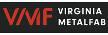 Virginia MetalFab