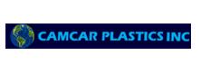 Camcar Plastics