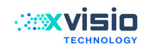 Xvisio Technology
