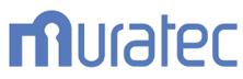 Murata Machinery USA