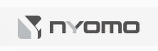 NYOMO