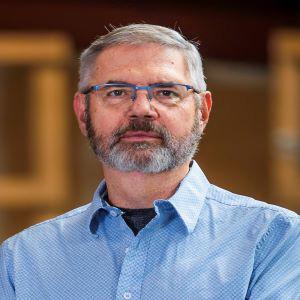 John Benjamin, Founder, Business Engineering Consortium