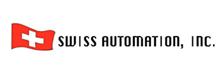Swiss Automation