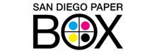 San Diego Paper Box Company