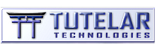 Tutelar Technologies Inc.