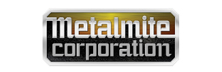 Metalmite Corporation