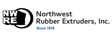 Northwest Rubber Extruders
