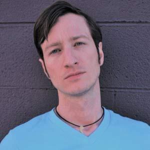 Adam Zimmer,Founder, Denver 3D Print Company