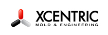 Xcentric Mold & Engineering