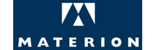 Materion (NYSE: MTRN)