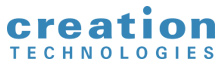 Creation Technologies