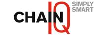 Chain IQ Group AG