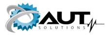 AUT Solutions