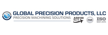 Global Precision Product