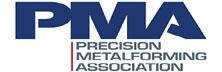 Precision Metal Forming
