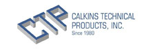 Calkins Technical Products