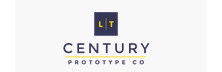 LT Century Prototype