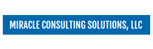 Miracle Consulting Solutions