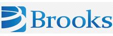 Brooks Automation