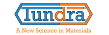 Tundra Companies
