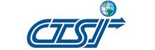 CTSI Global