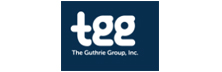 The Guthrie Group