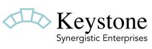 Keystone Synergistic Enterprises, LLC