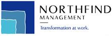 NorthFind Management