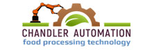 Chandler Automation