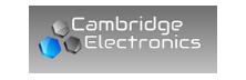 Cambridge Electronics