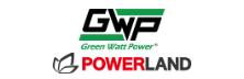 Powerland Technology Inc. / Green Watt Power