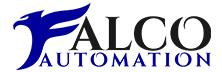 Falco Automation