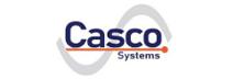 Casco Systems