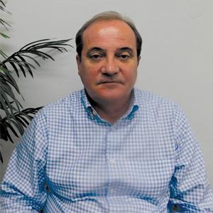 Dan Totoiu, President & CEO, West Coast Metal Stamping