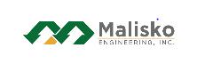 Malisko Engineering