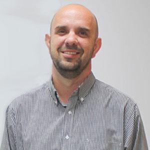 Luis Seguí Pascual, Managing Director, PICVISA