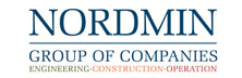 Nordmin Group of Companies