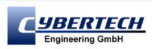 CyberTech Engineering