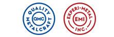 Quality Metalcraft / Experi Metal, Inc.