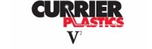 Currier Plastics
