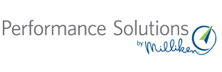 Performance Solutions by Milliken