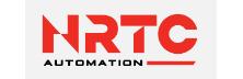 NRTC Automation