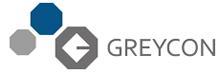Greycon