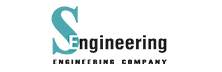 S Engineering