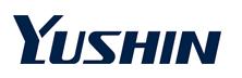 Yushin America, Inc.