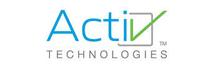 Activ Technologies