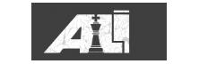 Applied Logistics Integration (ALI) Consulting