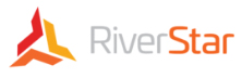 RiverStar