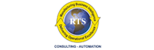 RTS Consulting Automation