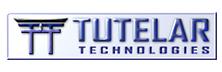 Tutelar Technologies